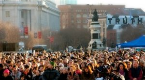 Three Lessons from Occupy
