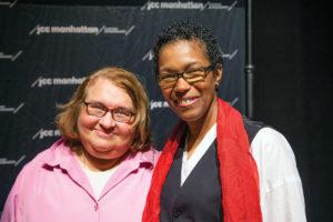 love everyone: a guide for spiritual activists w/ Sharon Salzberg
